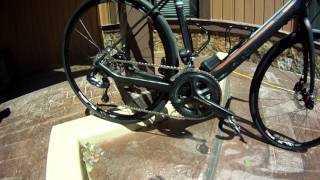 2015 GT Grade and A+ bike from GT Bicycles !!