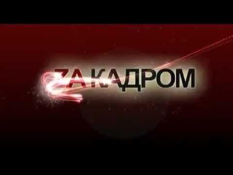 ЛЯПЫ НА АРМЯНСКОМ ТЕЛЕВИДЕНИИ / УМОРА !!!!!!!!