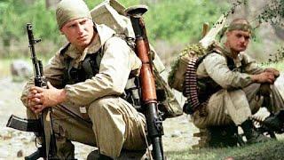 УХОДИЛ НАШ ВЗВОД ПО ГОРАМ... Всем участникам боевых действий посвящается...