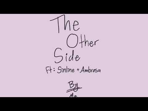 The Other Side (The Greatest Showman) ~ female ver. ~ OC animatic