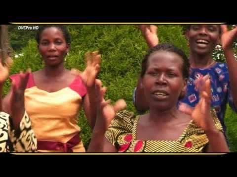 Jumuiya-Kwaya Ya Mt. Dioni Ssebugwawo Mwanza