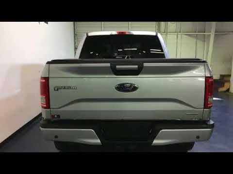 Used 2015 ford f 150 christiansburg va blacksburg va for Shelor motor mile blacksburg va