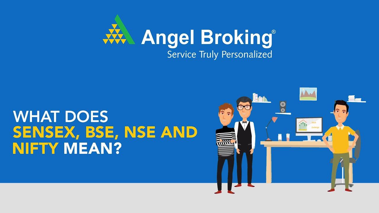 Educational Video on Stock Market Basics & Trading Basics