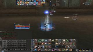 Lineage 2 PVP Necromancer Soultaker #LegendaryJeka interlude.su