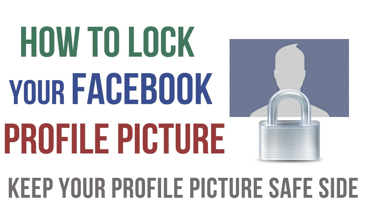 how to get more likes on your facebook profile picture