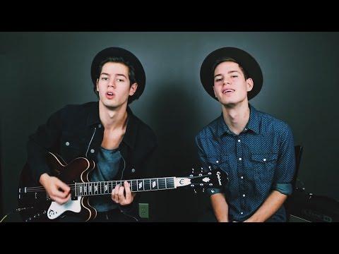 Closer (Original) - The George Twins