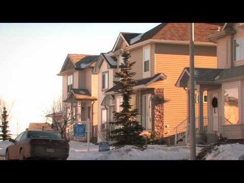 Calgary Mortgage Protection Plan , life insurance, disability insurance