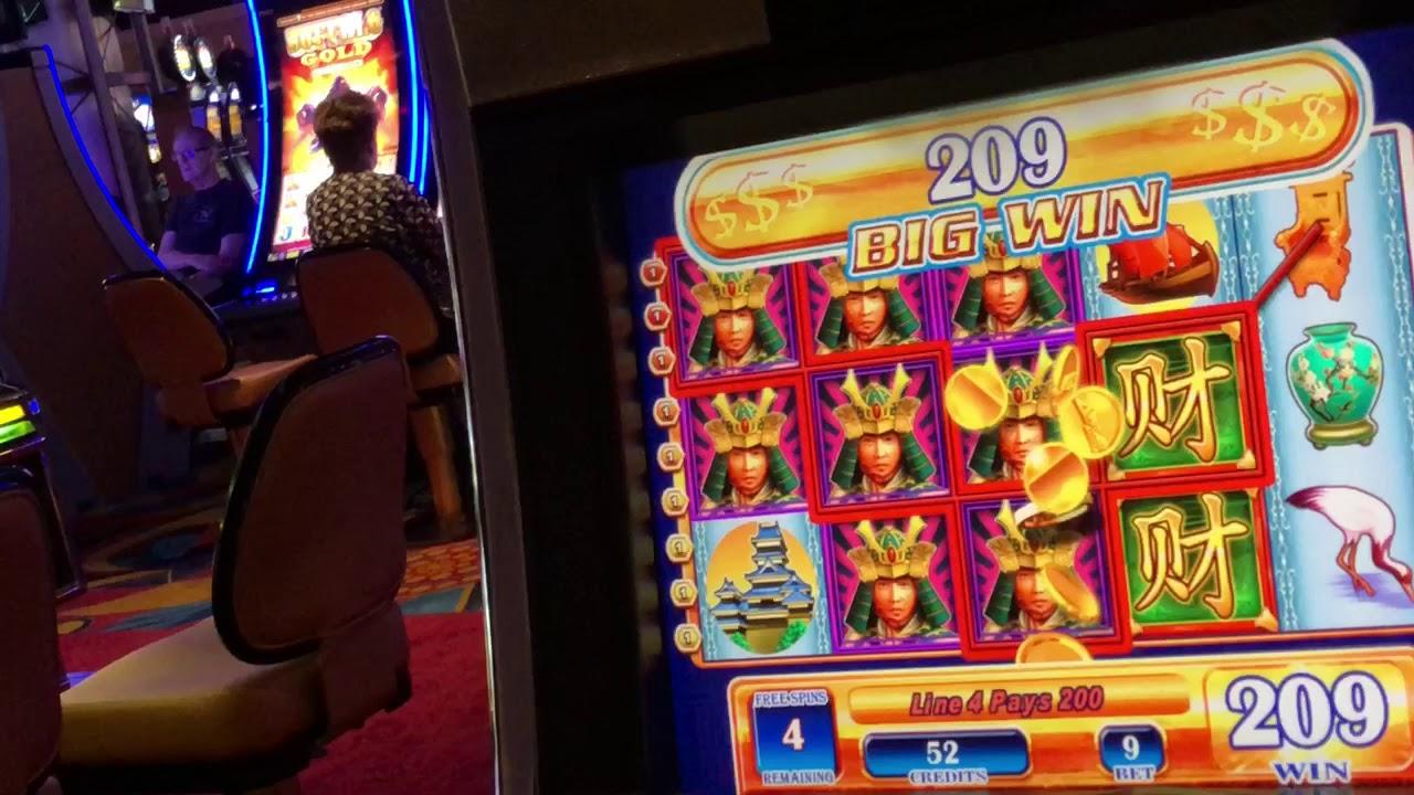 free slots no deposit win real money