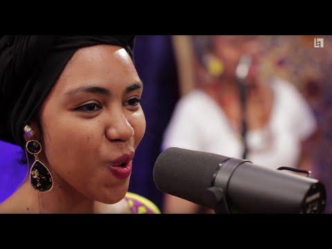 Ofori Amponsah - Ababio (Cover by MusicXChange Ghana ft Niu Raza)