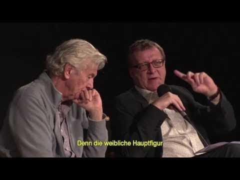 David Fincher meets Paul Verhoeven