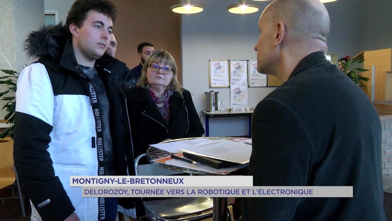 yvelines-montigny-le-bretonneux-delorozoy-tournee-vers-la-robotique-et-lelectronique