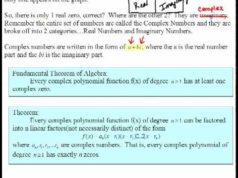Fundamental Theorem of Alge Examples (examples, solutions ... on the formulation of the calculus, founders of calculus, second law of calculus, fundamental law of calculus, order of integration calculus, greens theorem calculus, intermediate value theorem calculus, derivatives of calculus, applications of calculus, inventor of calculus, fundamental rule of calculus, development of calculus, mean value theorem of calculus, creation of calculus, invention of calculus, sandwich theorem calculus, squeeze theorem calculus, average value theorem calculus, areas of calculus,