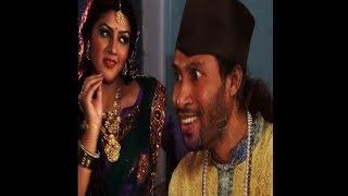 Alga Koro Go Khopar Badhon   Asheq Manzur   Dr Lony   Pew   Bangla Music Video  