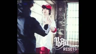 08. Porta - Etiquetas (Reset)(2012)
