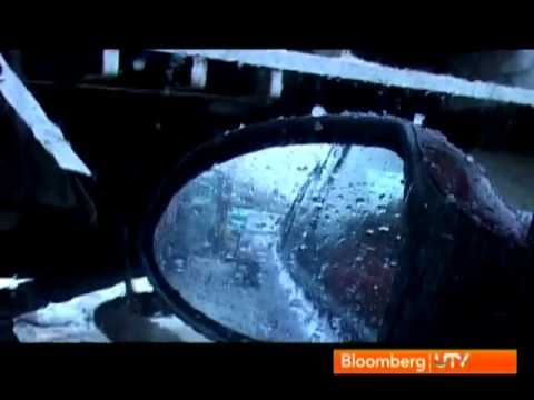 Tata Indigo eCS Endurance Drive by Autocar India