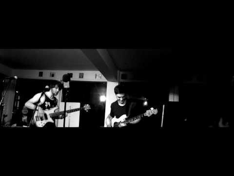 GROOVE SPOON • Barney Miller Theme - Bass Jam (Canterbury House 1.30.10)
