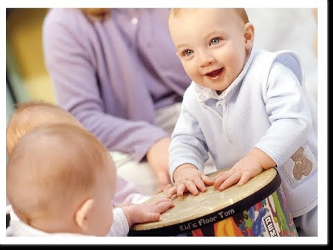 Learning Programs For Babies.How To Teach A Child To Read.early learning activities for babies