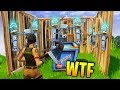 TRAP TROLLING | Fortnite Best Stream Moments #11 (Battle Royale)