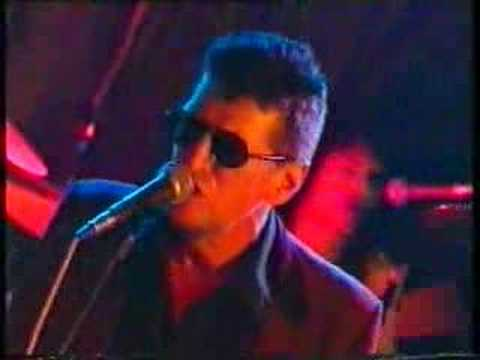 Herman Brood And His Wild Romance Come As You Are