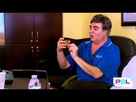 PSL Corporation  2 Factor Authentication - Security, Banking , PDA, Cell phone, Network
