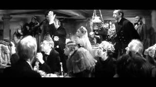 Скверный анекдот 1966 DVDRip