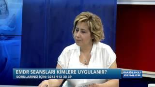 Dr. Mehmet Oğuz / Ulusal Kanal / Sağlıklı Günler / 28/5/2017