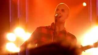 Milow - Little in the Middle (live@Zeltfestival Ruhr, Bochum, 27.08.2014)