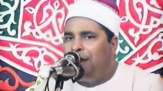 التلاوة التي بحث عنها الكثير من سورة إبراهيم من أجمل ما قرأ الشيخ محمد الليثي | جودة صوتية عالية HD