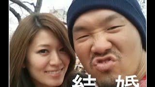 T―岡田外野手(27)が、モデルのますあや(29)と結婚していたこと...