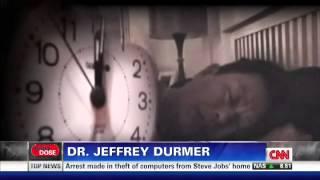 Sleep Apnea. What is it and what are the dangers of Sleep Apnea? | FusionSleep