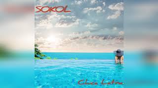 SOKOL - Chica Latina (Премьера Трека, 2019)