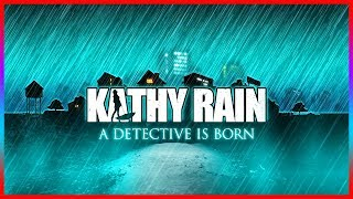 Avakin Life ~ Kathy Rain And Just Chillin Around In Avakin Life