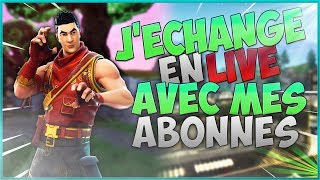 I TROLL OF ARNAQUER -Fortnite Save the World