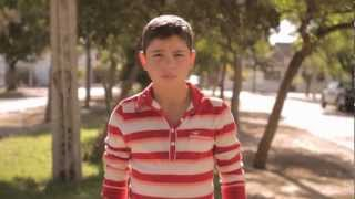 Download Los Bunkers | Bailando Solo [video oficial] Mp3 and Videos