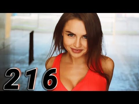 COUB #216 | Best Cube | Best Coub | Приколы Август 2019 | Июль | Best Fails | Funny | Extra Coub