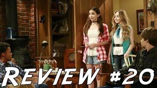Girl Meets World Season 2 Episode 20 Review And Rundown