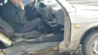 LADA  - car for life