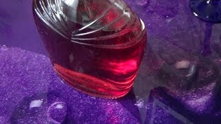 как сделать крепленое вино
