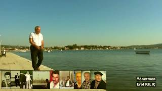 ozan yusuf karabudak (bilge baba)