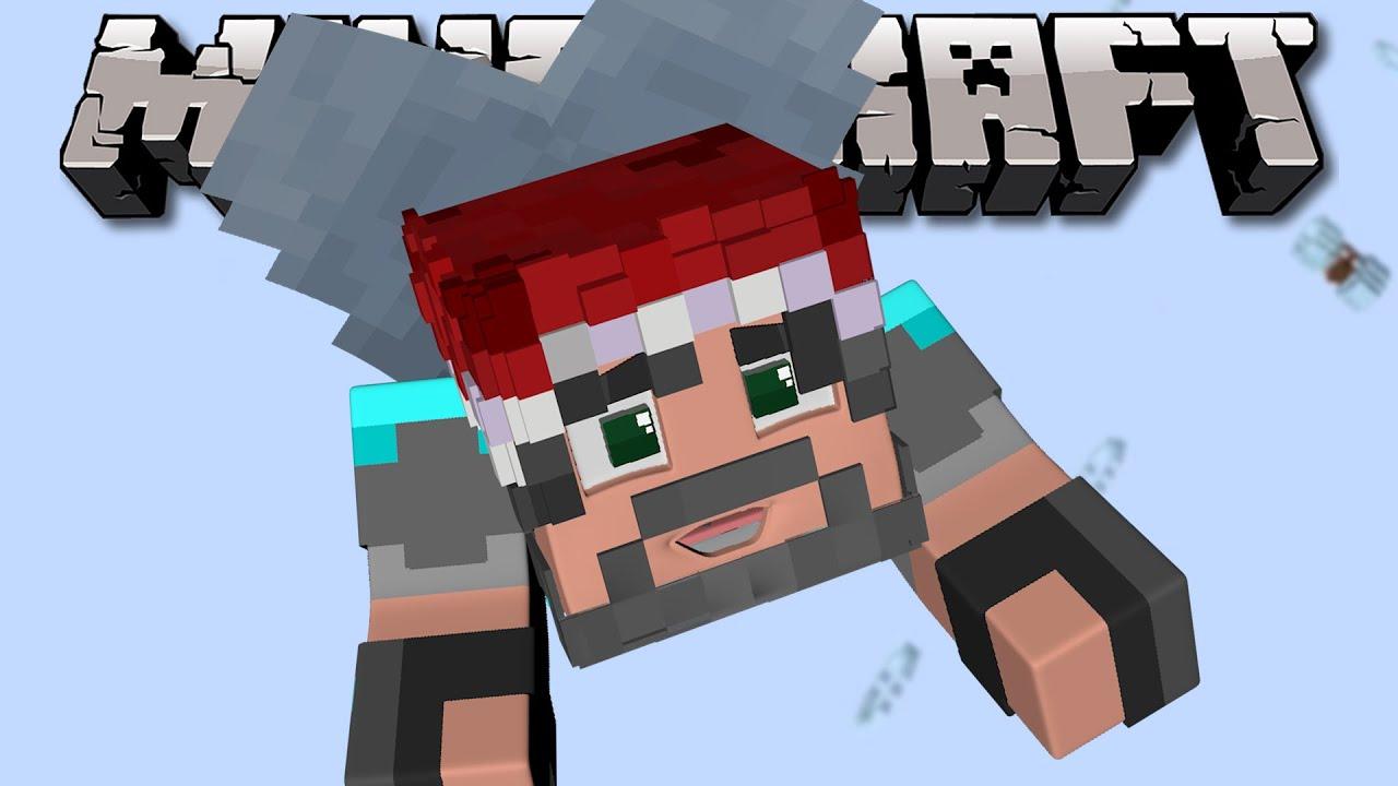 Christmas Calendar Minecraft Download : Minecraft i did it kopi look christmas
