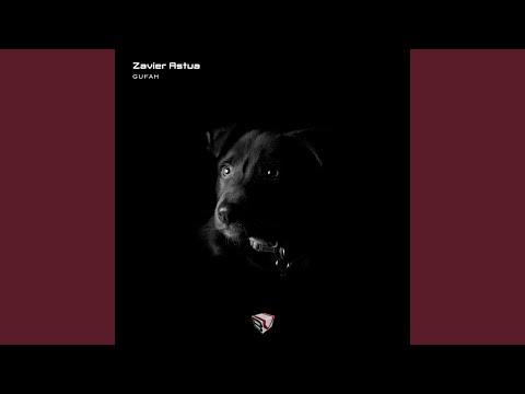 Gufah (Original Mix)