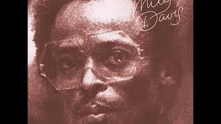 Miles Davis / Get Up with It (Disc1)