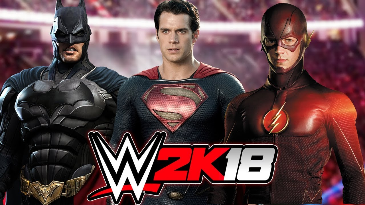 Batman Vs Superman Bewertung