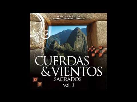 12. Adiós Pueblo de Ayacucho - The Strings of the Inkas - Serie Maravillas: Cuerdas & Vie.., Vol. 1