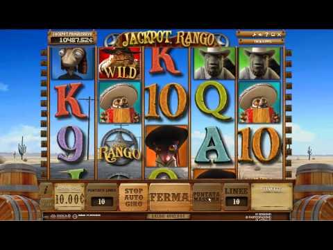 Video Netbet casino download