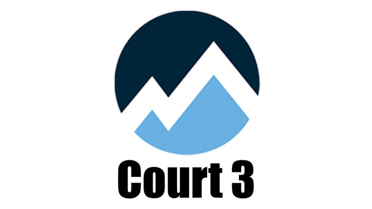 Peak Court 3