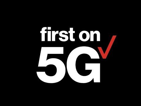 Latest 5G के फायदे, 5G आपकी दुनिया कैसे बदलेगा ,5G Changes your life