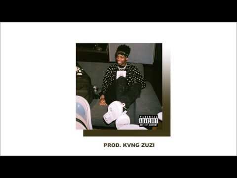 Metro Boomin x Offset x Drake - No Complaints (Instrumental Remake)| Prod. KVNG Zuzi