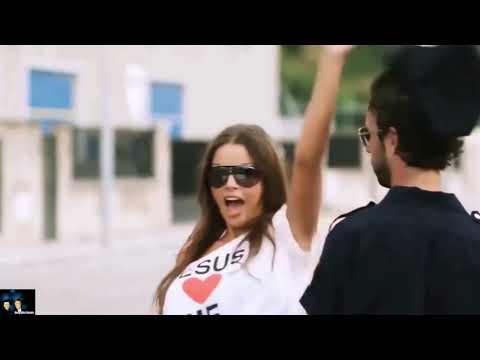 Modern Talking Brothers Louie-Unofficial Video Original Remix 2014..