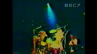 Baixar Roger Taylor - Special For Italy (BBC7) in Rome, 1977 part 3